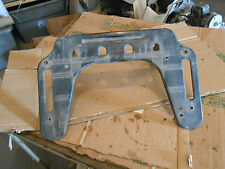 Polaris 500 HO Sportsman Sports Man 2001 front rack carrier mount bracket