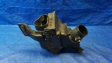 INFINITI M45 AIR INTAKE CLEANER BOX ASSEMBLY # 37403