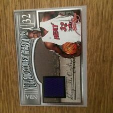 Fleer Shaquille O'Neal NBA Basketball Trading Cards