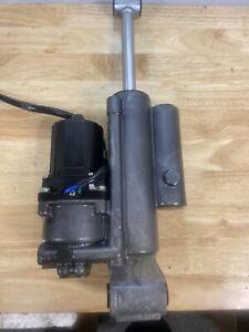 Honda 40 50 Power Trim And Tilt 56000-ZV5-823Z