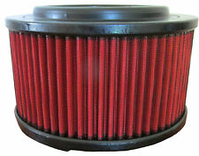 HIGH FLOW WASHABLE AIR FILTER Ford Ranger PX 2011+ 2.2lt 3.2lt Diesel non-OEM