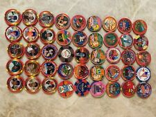 New ListingMixed Uncirculated Casino Chips