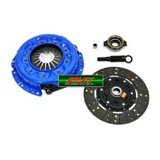 PSI STAGE 2 PERFORMANCE CLUTCH KIT for 85-01 NISSAN MAXIMA VE30DE VG30E VQ30DE