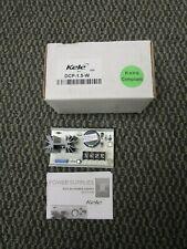 Kele Dcp 15 W Dc Power Supply