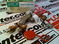 Asco 306683-U / 306683U (Brand New)