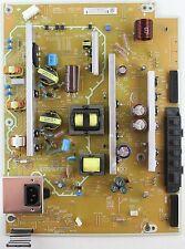 Panasonic TX-P42X50B TXP42X50B TX-P50X50B TXP50X50B Servizio di Riparazione nessun potere