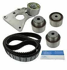 SKF Timing Belt Kit VKMA 03902 fits Peugeot 406 3.0 24V (140kw), 3.0 V6 (152k...