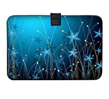 """11.6"""" Ultra Slim Sleeve Soft Case Bag Skin Cover Pouch For MacBook Air Retina"""