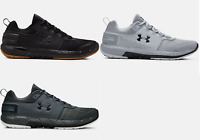 Under Armour UA Commit TR EX Running Training Shoes NEW -FREE SHIP- 3020789