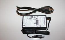 Genuine HP Photosmart 32V 12V 1094mA 250mA 0957-2304 printer power cord charger