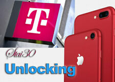 T-MOBILE SPRINT METRO USA IPHONE X XR XS, XS Max PREMIUM FACTORY UNLOCK SERVICE