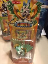 New Skylanders Giant Jade Flashwing Target Exclusive - Collector Item