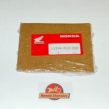 Honda 11394-MJ0-000 Guarnizione,Cambio Copertura CB700 750 SC Nighthawk Anni 80