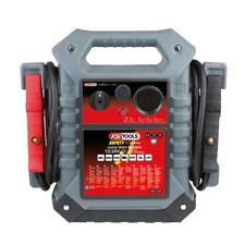 KS Tools Energiestation Booster 12/24 V, 1400 - 700 A