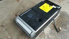 DAF XF105 Euro 5 Space Cab Kühlschrank 40 Liter 1725652