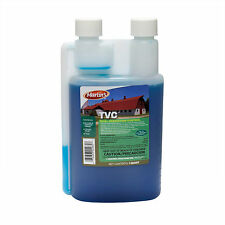 Total Vegetation Control Non Selective Herbicide For Woody Brush Trees Weeds +