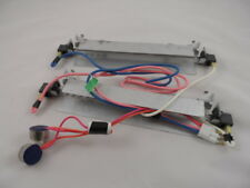 General Electric GE Fridge and Freezer DEFROST HEATER ASSEMBLY