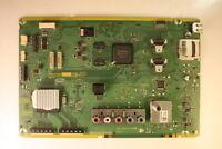"Panasonic 50"" TC-50PU54 TNPH1004UB Plasma A Board Unit"