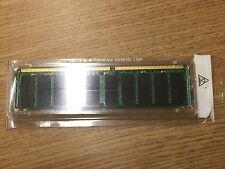 Samsung 2GB 2Rx4 PC2-4200F Memory RAM - M395T5750CZD-CD50