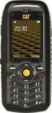 CAT B25 Smartphone Dual Sim Shockproof e Waterproof