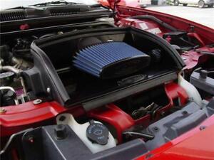 Volant for 98-02 Chevrolet Camaro 5.7L V8 Pro5 Air Intake System - vol15958C