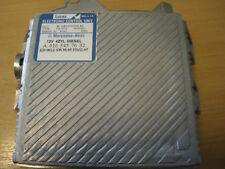 NEUF écu DCU MERCEDES C220 E220 D A0165457632 80553 0165457632