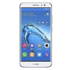 Huawei Nova plus Dual SIM Mystic Silver Smartphone