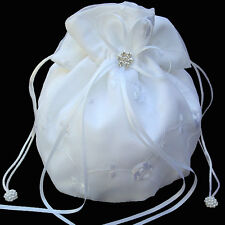 Bridal Money Bags | eBay