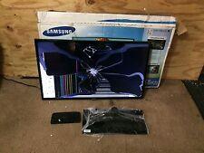 Samsung UN40FH6030F 40 Inch TV - Cracked Screen