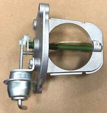 NISSAN OEM 03-07 Murano 3.5L-V6 Emission-Pressure Valve 145108J19E