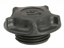 For 2009 Lexus RX350 Oil Filler Cap Stant 24842DJ 3.5L V6 Oil Filler Cap