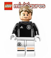 """LEGO® Minifiguren """"DFB – Die Mannschaft""""  - 71014 - Manuel Neuer (1)"""