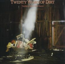CD Album The Nitty Gritty Dirt Band Twenty Years Of Dirt 80`s Warner