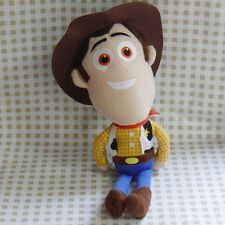 Lovely Woody cowboy Toy story stuffed Animal 10 Inch Tall Plush toy doll