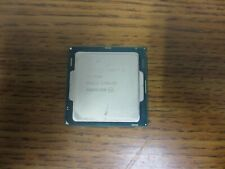 Intel Core i5-6600 SR2L5 Quad Core 3.30GHz Processor CPU
