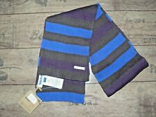 new Timberland boys scarf size 2-5 years