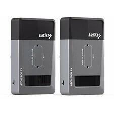 Vaxis ATOM 500 HDMI Wireless Transmission Transmitter Receiver Video System