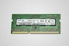 Lot of 10 SAMSUNG - 4GB DDR3L-1600 PC3L-12800 SAMSUNG M471B5173DB0-YK0