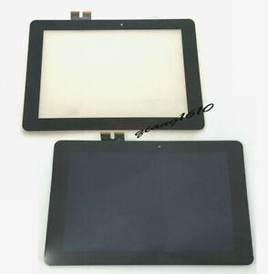 """u ASUS Transformer Book T100CHI 10.1""""Touch Screen Digitizer LCD Display Assembly"""