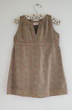Designer NOA NOA Girls Floral Ditsy Dress__24 Months / EUR 92 cm