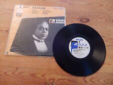 Vinyl Jazz Pour Tous - King Oliver