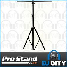 PROSTAND LIGHT STAND LIGHTING STAND FOR DJ STAGE LIGHTING - BNIB - DJ City