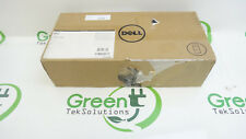 Dell Optiplex 3020M Micro Intel 1x Dual-Core G3250T 2.8Ghz 4GB RAM No HDD or OS