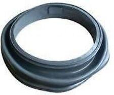 GENUINE WHIRLPOOL Washing Machine Door Seal Gasket 481246668784 WFE1210CW 10KG