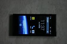 Medion Life E4502 Smartphone  MD980907  im TOP- Zustand -  selten angeboten -