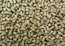 Matador Geflügelpresskorn Goddy 4kg Legekorn Hühnerfutter Pressfutter für Hühner