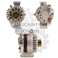 FORD Maverick 3.0 V6 24V / 110A LICHTMASCHINE ALTERNATOR, NEU NEW