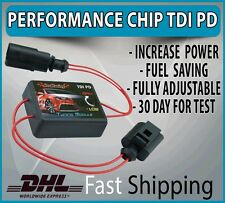 Performance Chip VW T5 TRANSPORTER 1.9 TDI 102 105 HP Tuning Box Tuningbox