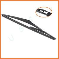 Rear Wiper Blade Fit For Mercedes-Benz GL550 GL450 GL350 OEM Quality USCG