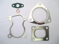 Turbocharger Gasket Kit Fiat Punto II /  Stilo 1,9 JTD (1999-2003) 59 / 63 Kw